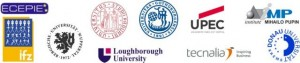 logos gendertime
